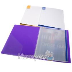 Папка с 20 файлами UNICORN GC20A