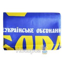Флаг Свобода (1х1 м)
