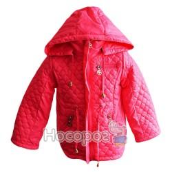 Куртка для девочки 1540