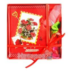 Подарунковий набір LP50k-0501