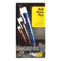 Ручка Ball Point Pen H-502