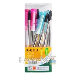 Ручка №8501