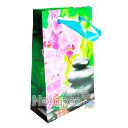 Пакет подарочный Unison 055/055.1