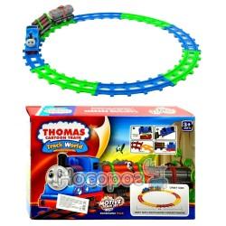 Железная дорога Томас 233 В-4