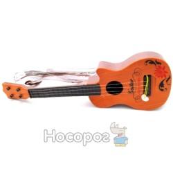 Гитара В-79С