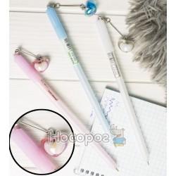 Ручка с подвеской №88169