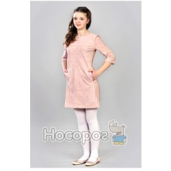 Платье Дива 341-1