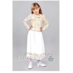 Платье Дива 340