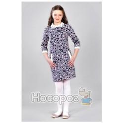 Платье Дива 339-2