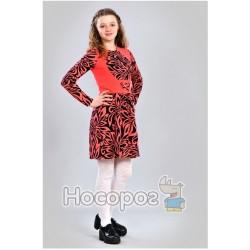 Платье Дива 304-2