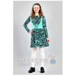 Платье Дива 304-1