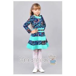 Платье Дива 335
