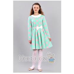 Платье Дива 326-2