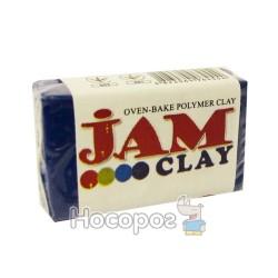 """Пластика Jam Clay """"Индиго"""""""