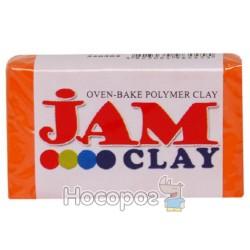 Пластика Jam Clay абрикос