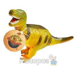 Динозавр Х777-3А р.21,5х7,5х17см.