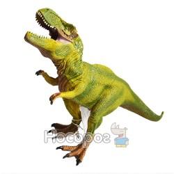 Динозавр Q9899-160