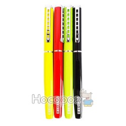 Ручка чорнильна Kaiwen №1012