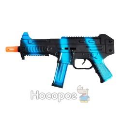 Пистолет механический 277-2