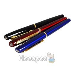 Ручка чорнильна Kaiwen