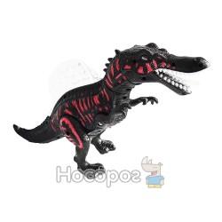 Динозавр музыкальный NY012-B