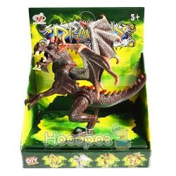 Динозавр Q9899-121