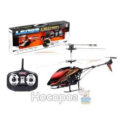 Вертолет на радиоуправлении 6029