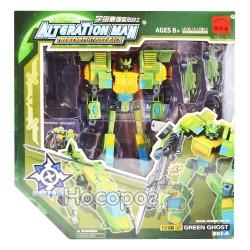 Робот-трансформер 801-А (578341)