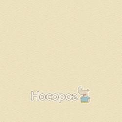 Папір акварельний Fabriano Rusticus B1 Camoscio (кремовий) 50723206