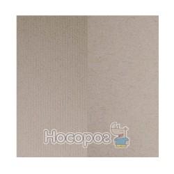 Бумага для дизайна Fabriano Elle Erre B1 №30 china серый, две текстуры