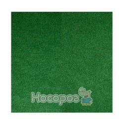 Бумага для дизайна Fabriano Elle Erre B1 №28 verdone, темно-зеленый, две текстуры