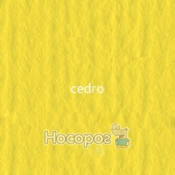 Бумага для дизайна Fabriano Elle Erre B1 №25