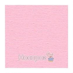 Бумага для дизайна Fabriano Elle Erre B1, №16 rosa, розовая, две текстуры