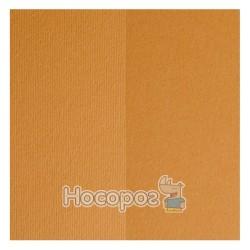 Бумага для дизайна Fabriano Elle Erre B1 №03 avana коричневая две текстуры
