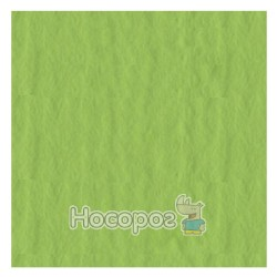 Бумага для дизайна Fabriano Elle Erre B1 №10 verde pisello салатовая