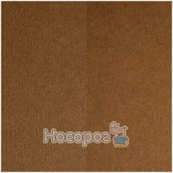 Бумага для дизайна Fabriano Elle Erre B1 №06 marrone коричневая две текстуры