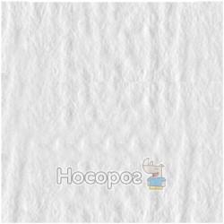 Бумага для дизайна Fabriano Elle Erre B1 №00 bianco белая две текстуры