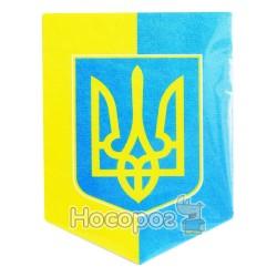 Флаг-магнит М1-В2