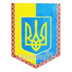 Флаг-магнит М1-В2В
