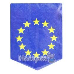 Флаг-магнит М1-В2Евро