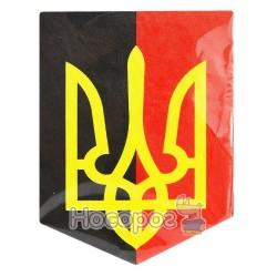 Флаг-магнит М1-В2УПА