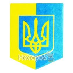 Флаг-магнит М1-В1
