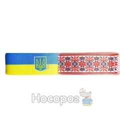 Флаг С1-В1 лента