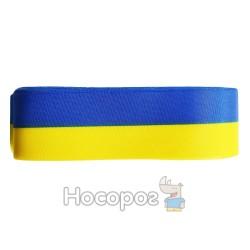 Флаг С1 лента