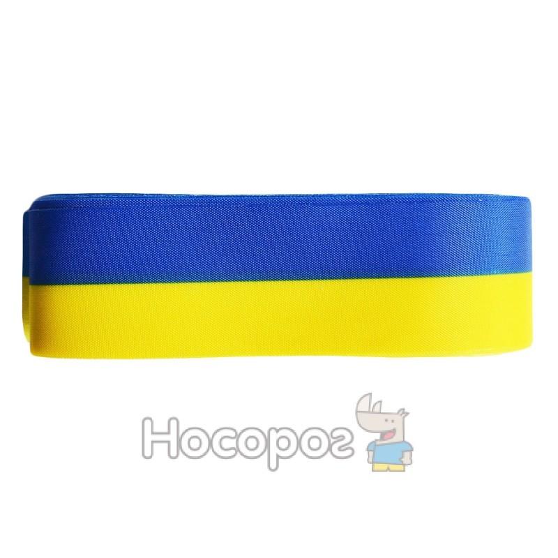 Прапор С1 стрічка купити в Києві c8595a32d3202