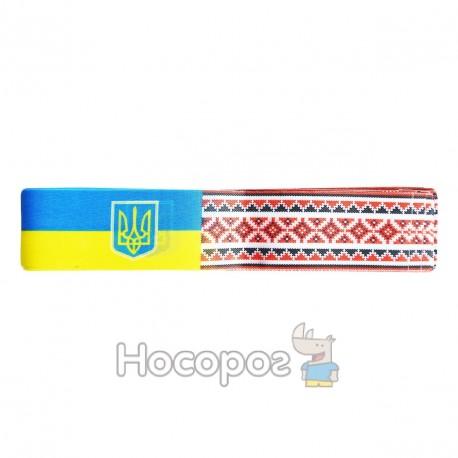Флаг С1-В2 лента