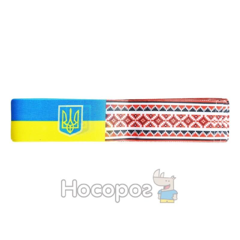 Прапор С1-В2 стрічка купити в Києві 21e45357e834b