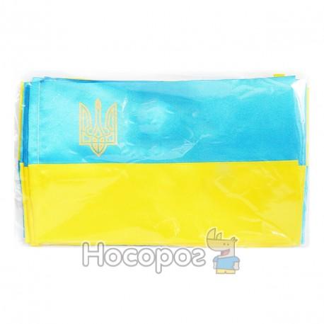 Флаг П3Ат