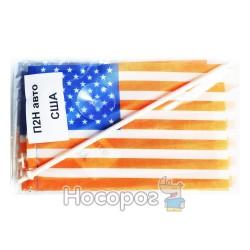 Флаг П2Н авто США