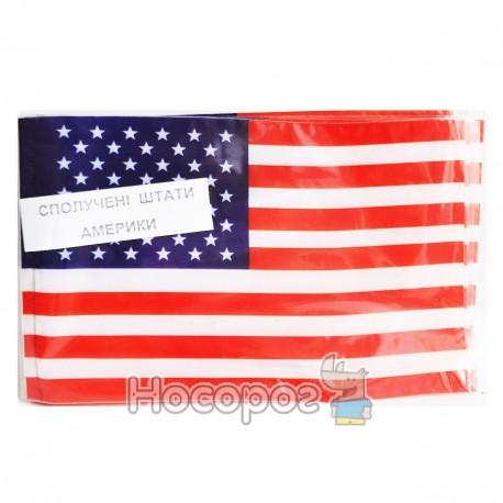 Фото Прапор П-3 США
